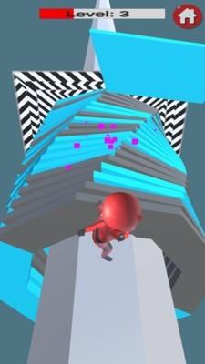 人类螺旋杀手V1.1 安卓版