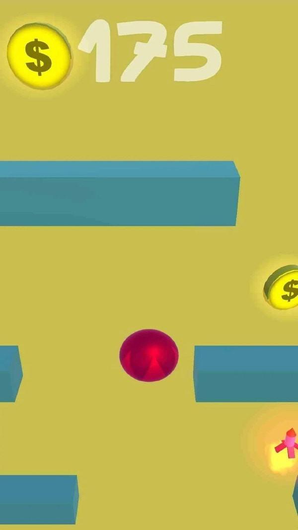 球球冲鸭V0.4 安卓版