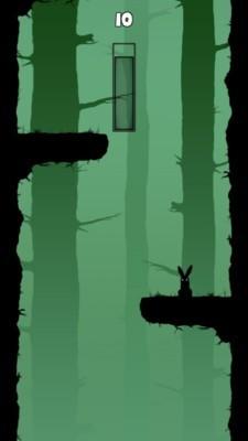 黑色兔子V8.0 安卓版