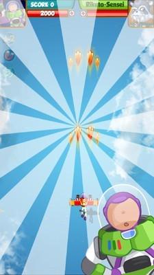 玩具总动员射击V1.1 安卓版