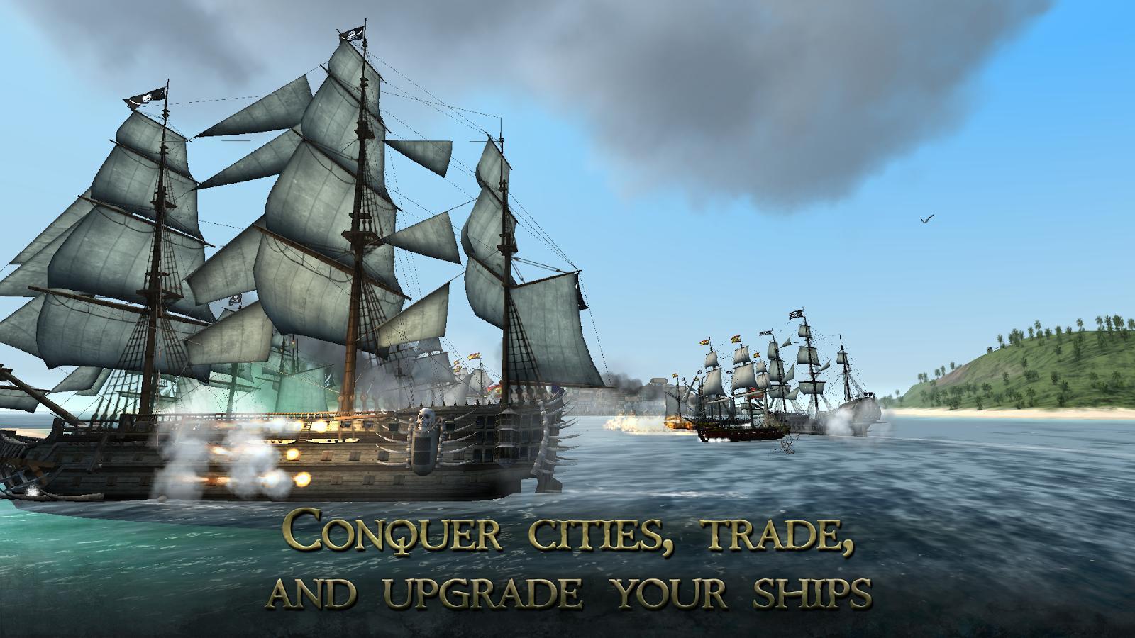 海盗死亡瘟疫正式版-海盗死亡瘟疫手游安卓/苹果/电脑版下载-攻略-礼包-飞翔游戏库