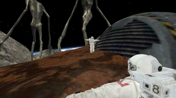宇宙飞船模拟器2020V1.6 安卓版截图4