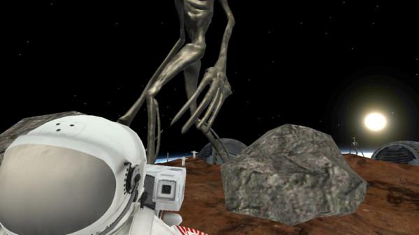 宇宙飞船模拟器2020V1.6 安卓版截图3