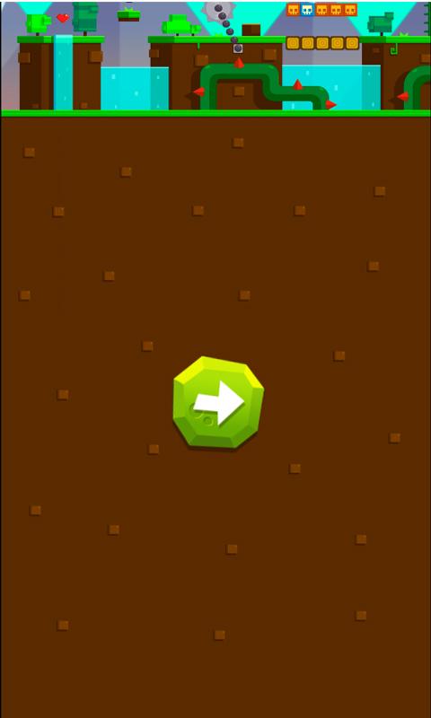 挖沙引球2