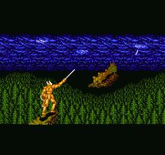 剑王移植版