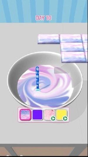 镜子蛋糕V0.1.1 安卓版