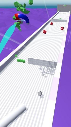 磁力砖块V1.0.0 安卓版