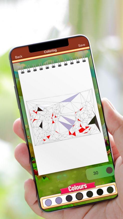 保利艺术品V1.0 苹果版