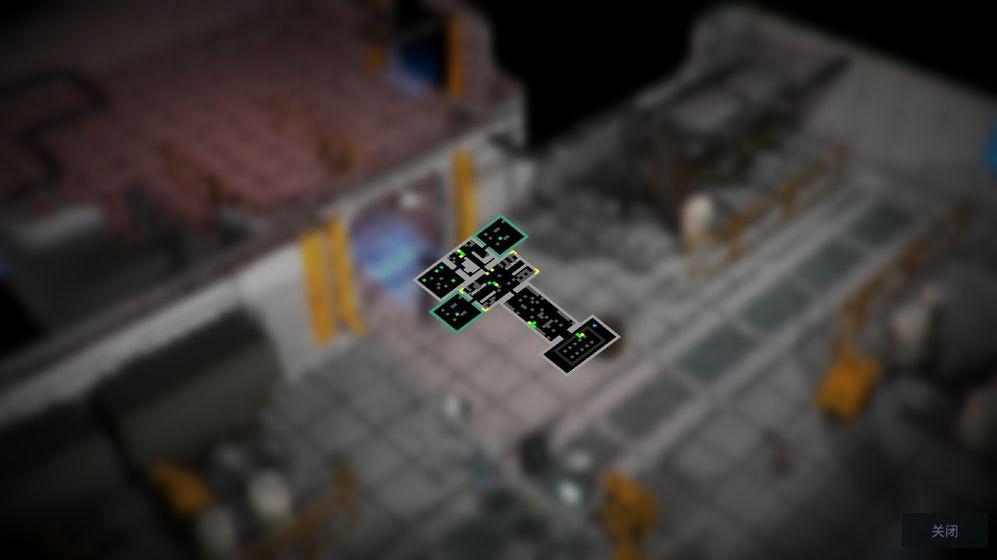 原石计划Tetra Project手游-原石计划安卓/苹果/电脑版安装-攻略-礼包-飞翔游戏库