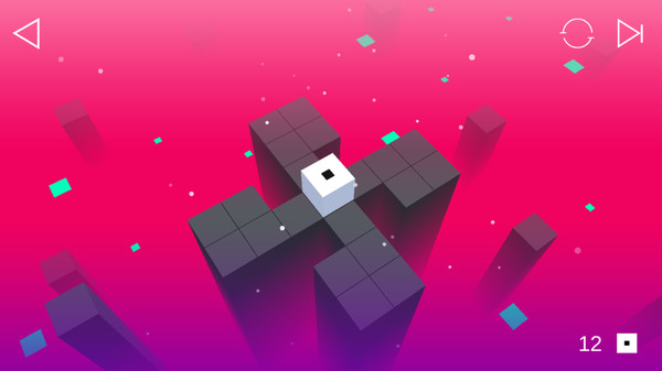 箱子解谜V1.1 安卓版