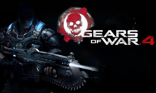 """52z飞翔网小编整理了【战争机器4·游戏合集】,提供战争机器4简体中文版单机游戏下载、战争机器4全DLC整合版/未加密版/完整破解版下载。这是一款科幻的未来战争的射击类游戏,游戏以马库斯之子JD为主角,故事则是发生在战争后的重建时期,人类迎来了新的敌人地底种族——""""蜂族"""",为了生存,一场激烈的战争就此展开。"""