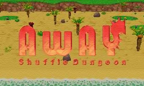 52z飞翔网小编整理了【混乱迷宫·游戏合集】,提供混乱迷宫手机移植版下载、混乱迷宫中文版/硬盘版/NDS版下载。这是发行在NDS平台上的一款RPG游戏,故事发生在一个名叫威布村的小村落。在这个村子里,因为持续了百年之久的连续失踪现象Away,而使得99名村民消失,而这些不知缘由消失的人们究竟现在身处何方?第一百个牺牲者又将会是谁呢?