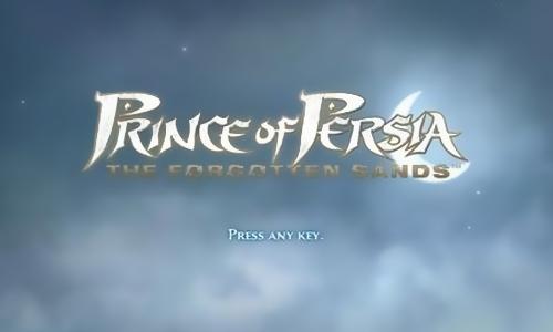 "52z飞翔网小编整理了【波斯王子遗忘之砂·游戏合集】,提供波斯王子遗忘之砂免安装简体中文版、波斯王子遗忘之砂未加密版/全DLC整合版/完美破解版下载。这款游戏是《波斯王子》系列的最新续作,在这绝境中,王子不得不孤注一掷,踏上传奇的冒险,付出巨大的代价以运用古老的""沙""的力量来拯救即将消亡的王国,并在这过程中学会真正的领袖精神。"