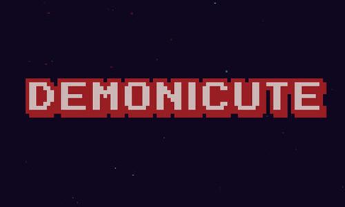 52z飞翔网小编整理了【Demonicute·游戏合集】,提供Demonicute中文破解版、Demonicute绿色版/免安装版/硬盘版下载。这是一款非常好玩的像素游戏,采用了经典的横版动作闯关玩法,虽然是看似简单的平台跳跃,但是游戏的难度一点都不简单,你要在机关密布的关卡中拿到钥匙开门之后通关,稍有不慎就要重新开始。