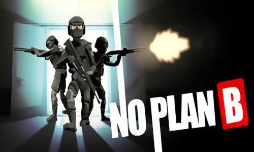 52z飞翔网小编整理了【没有B计划·游戏合集】,提供没有B计划单机游戏、没有B计划中文版/破解版/绿色版/免安装下载。这是一款关于战术制定的策略类游戏,在游戏中玩家将扮演一位小队指挥官的角色,对你的小队伍的每个人制定专属他们的计划,是单打独斗还是相互配合全靠你的战术规划,你的每个决定都会影响团队的成功或失败。