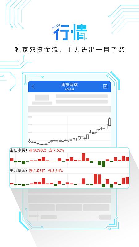 短线王App-短线王下载-短线王安卓版/IOS版/PC版安装-飞翔软件短线王App下载