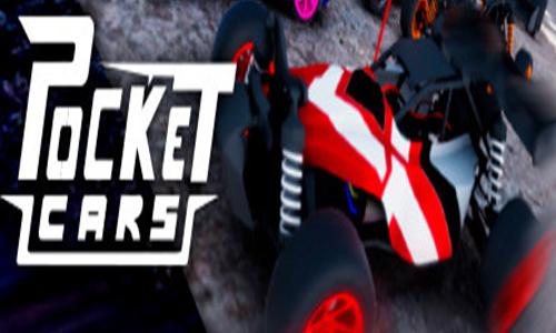 52z飞翔网小编整理了【口袋汽车·游戏合集】,提供口袋汽车免安装绿色版、口袋汽车中文破解版/未加密版下载。这是一款十分刺激的赛车竞速游戏,游戏中你控制迷你的遥控赛车,在各种类型的赛道上与对手展开角逐。不同的赛车有着不同的能力和优势,除了制定赛车性能外,你还能够对赛车进行外观的改装,你的赛车能携带两种武器,在竞速的同时给你对手沉重的打击。