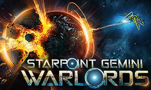 52z飞翔网小编整理了【双子星座军阀·游戏合集】,提供双子星座军阀简体中文免安装绿色版、双子星座军阀全DLC整合版/完整硬盘版/未加密版下载。这是一款十分出色的动作射击类游戏,以科幻世界为背景,丰富多样的武器选择和飞船,可供玩家选择,指挥舰队,征服别的星球、建立自己的据点。