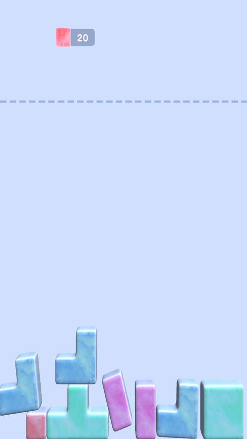 合成皇冠大作战v1.0 苹果版