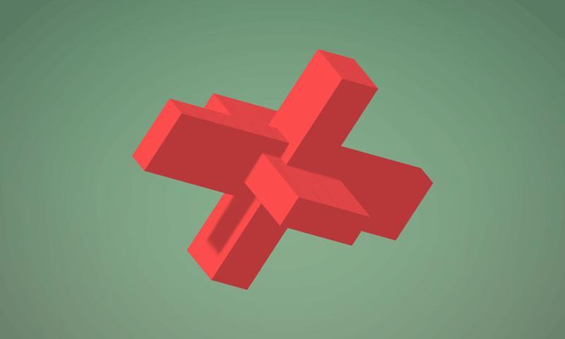 画个锤子下载-画个锤子手机版-画个锤子安卓/IOS/PC版安装-飞翔游戏库