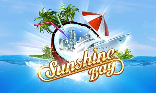 52z飞翔网小编整理了【阳光沙滩·游戏合集】,提供阳光沙滩安卓最新版、阳光沙滩破解版/无限金币版/无限金钱版下载。这是一款模拟海边旅游玩法打造的休闲游戏,游戏中玩家将扮演一名海边旅游景点老板,在这里你可以建造各种豪华别墅、酒店,甚至还可以建造各种豪华游轮哦!