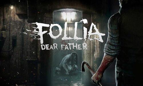52z飞翔网小编整理了【Follia Dear father·游戏合集】,提供Follia Dear father免费中文版、Follia Dear father完整硬盘版/Steam破解版/未加密版下载。玩家将在大学校园的回廊与房间体验到恐怖游戏的精髓。马尔库斯前去找寻父母,却发现自己不得不与在黑暗角落出没的恐怖对抗。