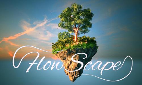 52z飞翔网小编整理了【FlowScape·游戏合集】,提供FlowScape绿色版免费下载、FlowScape中文版/破解版/豪华版/硬盘版下载。在Flowscape中,你可以简单地通过绘画来创造你自己的自然场景。从20幅风景画和300多个模型中进行选择,通过绘制树木、改变天空、旋转太阳、添加声音效果和调整相机以获得完美的照片,来创建您自己的小天堂。