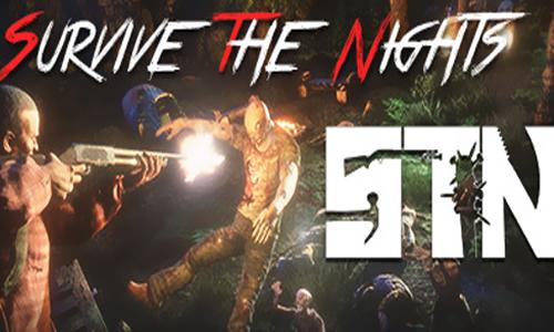 52z飞翔网小编整理了【生存之夜·游戏合集】,提供生存之夜中文单机版、生存之夜steam正式版/未加密版/完美破解版下载。这是一款以末日丧尸世界为背景的策略生存游戏,玩家置身于一个充满丧尸的世界中,你需要合理的分配武器装备、生存资源,并尽量获取更多的资源,在这个世界活下去。