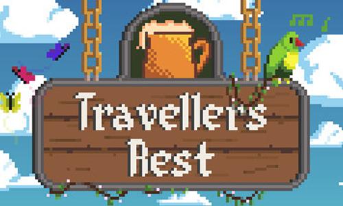 52z飞翔网小编整理了【旅者之憩·游戏合集】,提供旅者之憩中文单机版、旅者之憩steam破解版/未加密版/免安装下载。这是一款模拟经营类游戏,精致的像素画风,玩家们在游戏中接手一家破旧的酒馆,酿造啤酒,维护自己的客源,装修自己的店铺,吸引更多的顾客前来光顾。
