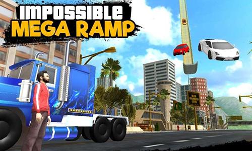 52z飞翔网小编整理了【不可能的兆加坡道3D·游戏合集】,提供不可能的兆加坡道3D安卓免费版、不可能的兆加坡道3D破解版/无限金币版下载。这是一款非常刺激的模拟驾驶类游戏,游戏设置了多种模式的玩法,让玩家感受游戏的乐趣,你将要驾驶车辆,操作各种惊险的特技,各种挑战极限超越自我的特技玩法。