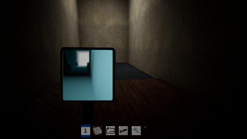 镜中之见手机版