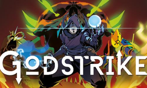 52z飞翔网小编整理了【Godstrike·游戏合集】,提供Godstrike中文单机版、Godstrike完整破解版/steam解锁版/未加密版下载。这是一款竞技场弹幕动作射击游戏游戏。游戏中你将扮演神的七个印记之中的塔拉尔印记,但是你的同胞们却想着要吸收这最后一个印记,在关键时刻你找到了印记持有者并与之联合起来共同对抗各种BOSS。