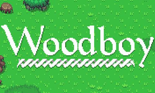 52z飞翔网小编整理了【木头男孩·游戏合集】,提供木头男孩免安装绿色版、木头男孩中文破解版/steam免费版/未加密版下载。游戏采用了复古的像素画风,游戏中你将扮演一名小女孩拯救被巫妖降下诅咒的村子,你必须想尽办法解开所有谜题,只有这样才能救到每个人。