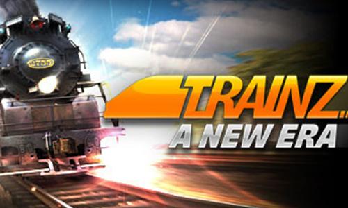 52z飞翔网小编整理了【模拟火车新时代·游戏合集】,提供模拟火车新时代中文豪华版、模拟火车新时代汉化硬盘版/完美破解版/免安装绿色版下载。游戏以全新的游戏引擎,打造出了最真实的历史与现代铁路线路。游戏中玩家将可以驾驶著名的火车,探索最刺激的路线,在那梦幻般的铁轨上驰骋。如果你自认具有极高的设计天赋,那么你也可以创造出自己的铁路网。