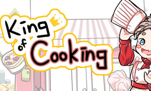 52z飞翔网小编整理了【King of Cooking·游戏合集】,提供King of Cooking中文破解版、King of Cooking完整存档版/steam免费版/全DLC整合版下载。这是一款休闲模拟经营类游戏,在游戏当中去尝试各种美食的的制作,享受到精美的卡通的画风,自由的进行奇妙的餐厅运营,解锁更多不同的能力,享受趣味的餐厅模拟玩法,将你的餐厅经营的更加强大。