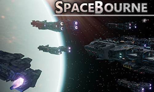 52z飞翔网小编整理了【太空谍影·游戏合集】,提供太空谍影完美汉化版、太空谍影中文硬盘版/完整破解版/未加密版下载。这是一款带有Rpg元素的开放空间探索游戏,它的世界由战争中的不同派系组成。作为一名专家飞行员,您需要选择自己的一方,或者站在任何一方,并创造自己的力量。加载你的武器,准备好你的船,然后开始冒险。