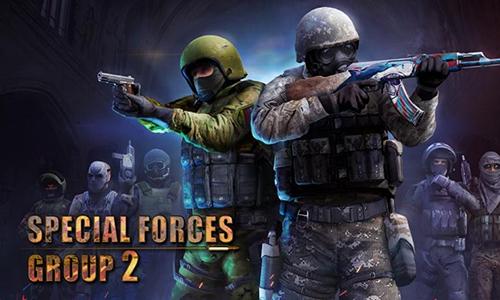 52z飞翔网小编整理了【SFG2·游戏合集】,提供SFG2游戏联机版、SFG2中文版/破解版/全皮肤解锁版下载。采用了第一人称的形式,拥有几种不同的玩法模式,玩家在这里扮演特种部队中的一员,拿起武器,在不同的场景下和恐怖分子们展开激烈的枪战对决,完成一个又一个任务,超级的刺激!