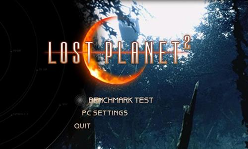 52z飞翔网小编整理了【失落的星球2·游戏合集】,提供失落的星球2完整版、失落的星球2汉化硬盘版/中文破解版/免安装绿色版下载。这是一款画面碉堡内容离奇的动作游戏,在游戏中你不仅要正面对抗巨大异形怪兽艾克里德,甚至还要爬上AK小山般的庞大身躯展开攻击!游戏将带你体验一段惊心动魄的星际冒险之旅!