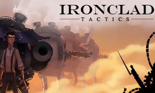 52z飞翔网小编整理了【铁甲战术·游戏合集】,提供铁甲战术中文豪华版、铁甲战术汉化硬盘版/完美破解版/免安装绿色版下载。这是一款以机甲战斗为题材的策略战棋游戏,该游戏的玩法类似于植物大战僵尸不过又有其完全独特的地方,游戏讲诉了美国的未来由于大规模生产威力强大的铁甲人,而出现内部分裂导致战乱不断。