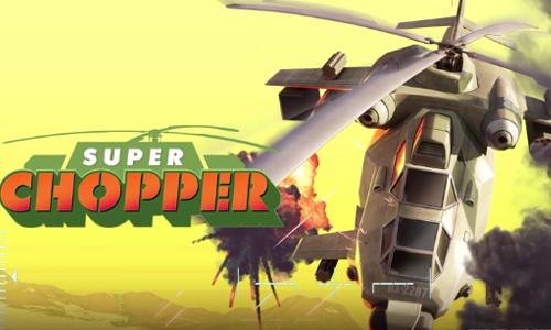 52z飞翔网小编整理了【超级直升机·游戏合集】,提供超级直升机单机游戏中文版、超级直升机steam解锁版/免安装绿色版/完整存档版下载。这是一款模拟武装直升机驾驶战斗的游戏,你能在游戏中驾驶强大的武装直升机,在五个不同的关卡中执行危险的任务,这种射击类游戏还是非常爽快的。