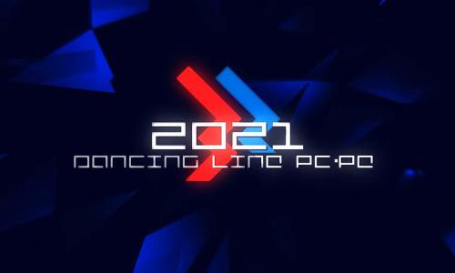52z飞翔网小编整理了【Dancing Line PE 2021·游戏合集】,提供Dancing Line PE 2021手游中文版、Dancing Line PE 2021最新版/破解版/全关卡解锁版下载。这是一款非常好玩的节奏音乐手游,游戏中玩家能体验到久违的休闲冒险世界的完美乐趣,多种不同的趣味游戏内容,好玩的游戏内容,给你带来最棒的神奇游戏体验。