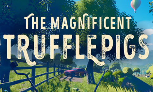 52z飞翔网小编整理了【The Magnificent Trufflepigs·游戏合集】,提供The Magnificent Trufflepigs免安装绿色版、The Magnificent Trufflepigs未加密版/全DLC整合版/steam破解版下载。这是一款探宝冒险模拟游戏,玩家以第一人称的视角去进行整局游戏,游戏中大多数时候轻松愉快,但也有风雨如磐的时刻可能会破坏一切美好的事物。