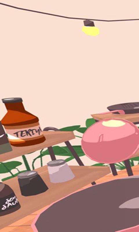 「无烦恼厨房游戏」无烦恼厨房下载-无烦恼厨房安卓版/苹果版/电脑版安装-飞翔游戏库