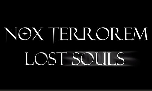 52z飞翔网小编整理了【诺克斯恐怖迷失的灵魂·游戏合集】,提供诺克斯恐怖迷失的灵魂英文镜像版、诺克斯恐怖迷失的灵魂中文破解版/未加密版下载。这是一款好玩的生存恐怖游戏,你的朋友亚历克斯消失了,你决定进入马鲁布鲁克的树林去找他并解开这个令人毛骨悚然的谜。玩家将扮演格雷格, 寻找你失踪的朋友, 揭开一个令人心寒的谜团背后的真相。