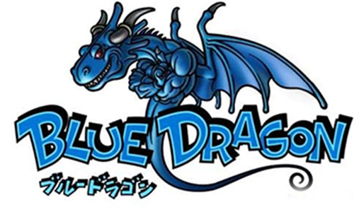 "52z飞翔小编整理了【蓝龙Plus·游戏合集】,提供蓝龙Plus街机游戏无敌版、蓝龙Plus中文版/移植版/作弊版下载。这是一款来自NDS平台的即时战略游戏,游戏中的""蓝龙""其实就是人们的影子,有些人能将其召唤出来供自己使用,并且多数以龙的形态呈现,人心向善便会衍生出善良之龙,人心向恶便会衍生出邪恶之龙,两种龙间会相互对抗残杀一刻都不会休止。"