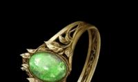 黑暗之魂3幽暗宝冠戒指获取攻略