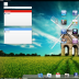 iOS7模拟器(iPadian)电脑版