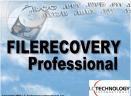 RecoverNTV3.5.0.3 共享版