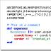 Profont编程字体