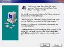 Magic SetV4.40 共享版